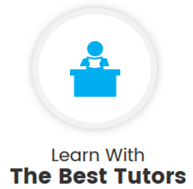 , Online Private Tutoring